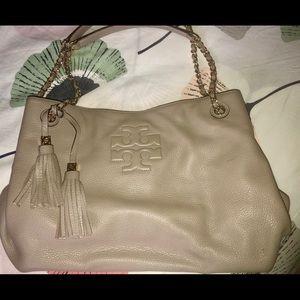 Used Tory Burch bag
